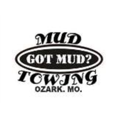 MUD Towing icon