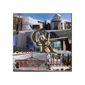 Las Vegas Personal Injury icon