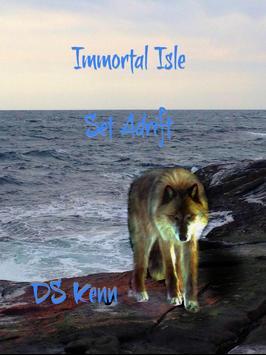 Immortal Isle apk screenshot