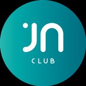 JN Club icon