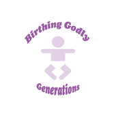 Birthing Godly Generations icon
