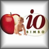 Io Bimbo mdb icon