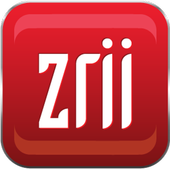 Zrii Latinoamérica icon