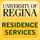 Residence Services icon