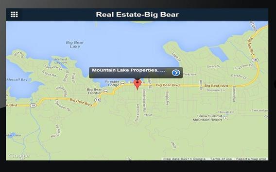 About Big Bear apk screenshot