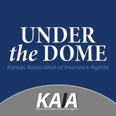 KAIA - Under the Dome icon
