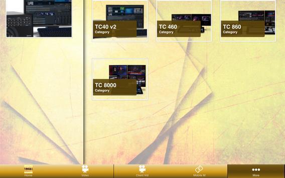 Alps Media apk screenshot