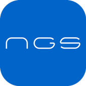 Ngs srl icon