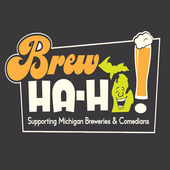 The Dow Brew Ha Ha icon