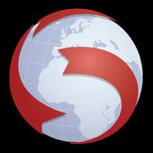 Editorial Safeliz icon
