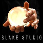 BLAKE STUDIO icon