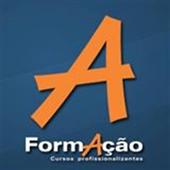 Formação Cursos icon