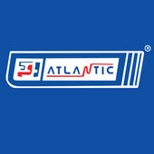Atlantic Grease & Lubricants icon
