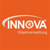 INNOVA Objektverwaltung® icon