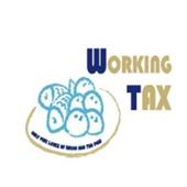 워킹택스 icon
