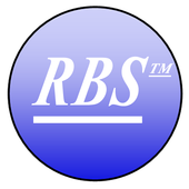 RBS Consulting Engineers icon