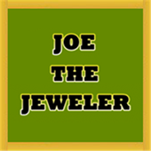 Joe The Jeweler icon