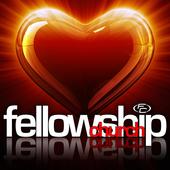Fellowship Church icon