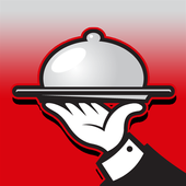 Cafe Courier icon