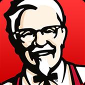 KFC St. Lucia icon