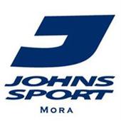 Johns Sport icon