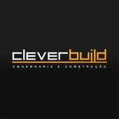 Cleverbuild icon