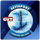 Sindicato SETTAPORT - V1.1 icon