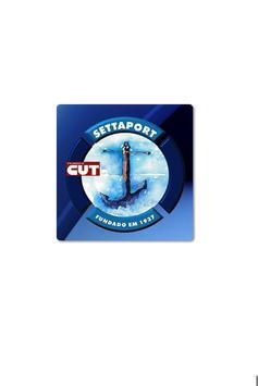 Sindicato SETTAPORT - V1.1 poster