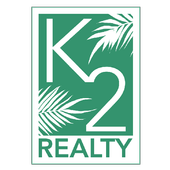 K2 Realty icon