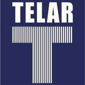 Telar Engenharia icon