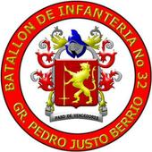 ALIADOS SEGURIDAD (O.A) icon