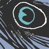 Unplanned Peacock Studio icon