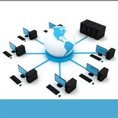 Network Tech Solutions icon