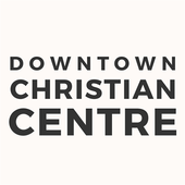 Downtown Christian Centre icon