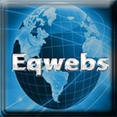 Equestrian Websites icon