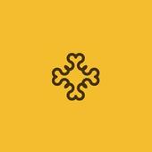Gospel Fellowships icon