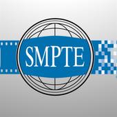 SMPTE icon