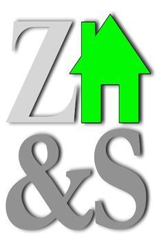 Zayas & Sims Realty, LLC apk screenshot