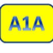 A1A Low Cost Enterprises, LLC icon