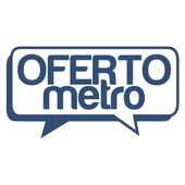 Ofertometro Peru icon