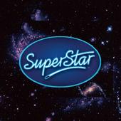 SUPER STAR ONLINE icon