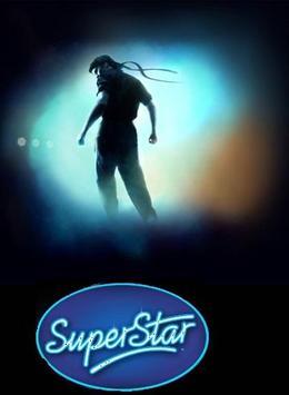 SUPER STAR ONLINE apk screenshot