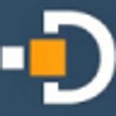 Datum IS icon