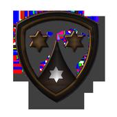 PVcarm icon