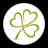 NLP Akadémia 2.0 icon