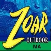 Zoar Outdoor MA icon