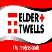 Elder and Twells- Sales icon