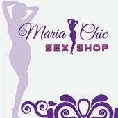Loja Maria Chic icon