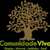Comunidade Viva icon