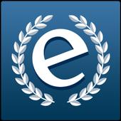 Hispanic Chamber of E-Commerce icon